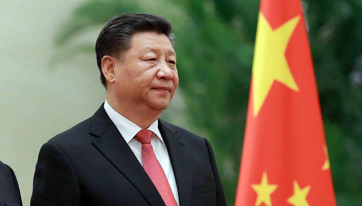 चीनको खोप कूटनीति दक्षिणपूर्वी एसियामा असफल