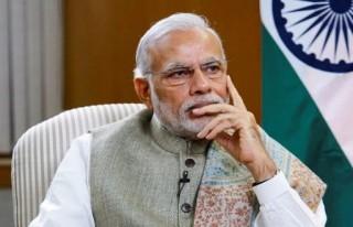 भारतीय मिडियामा प्रश्न : नेपाली नक्साबारे भारत किन चुप ?