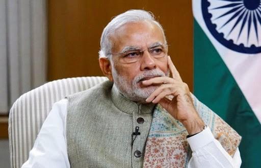 भारतमा एकैदिन ह्वात्तै बढ्यो कोरोना संक्रमण, नेपालमा कति खतरा ?
