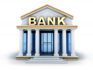 देशभरका सबै बैंक तथा वित्तीय संस्था खोल्ने निर्णय