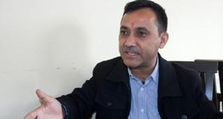 नेपाली कांग्रेस बैठकले गर्यो निर्णय, के रह्यो सामूहिक निष्कर्ष ?