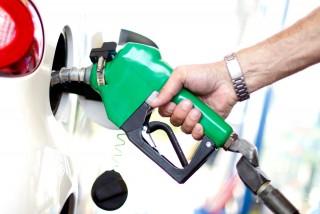 ओली सरकारको बजेटले पेट्रोल र सुनको मूल्य बढ्ने