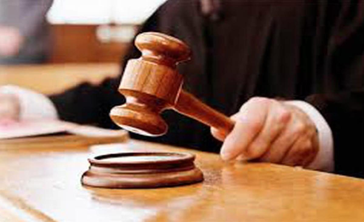 विद्या भण्डारीले क्षमापूजा गरेकै दिन सर्वोच्च अदालतको यस्तो आदेश