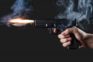प्रहरी र तस्करबीच दोहोरो भिडन्तमा गोली चल्यो, १ जनाको मृत्यु