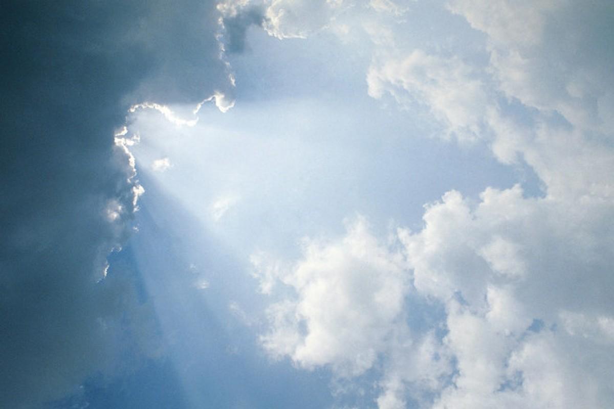 कोरोना भन्दा भयंकर खतरनाक संकट आउने बैज्ञानिकहरुको चेतावनी, सूर्यको प्रकाश नै रोकिने!