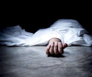 डोटी र कैलालीको क्वारेन्टाइनमा दुई युवाको मृत्यु, कारण कोरोना!