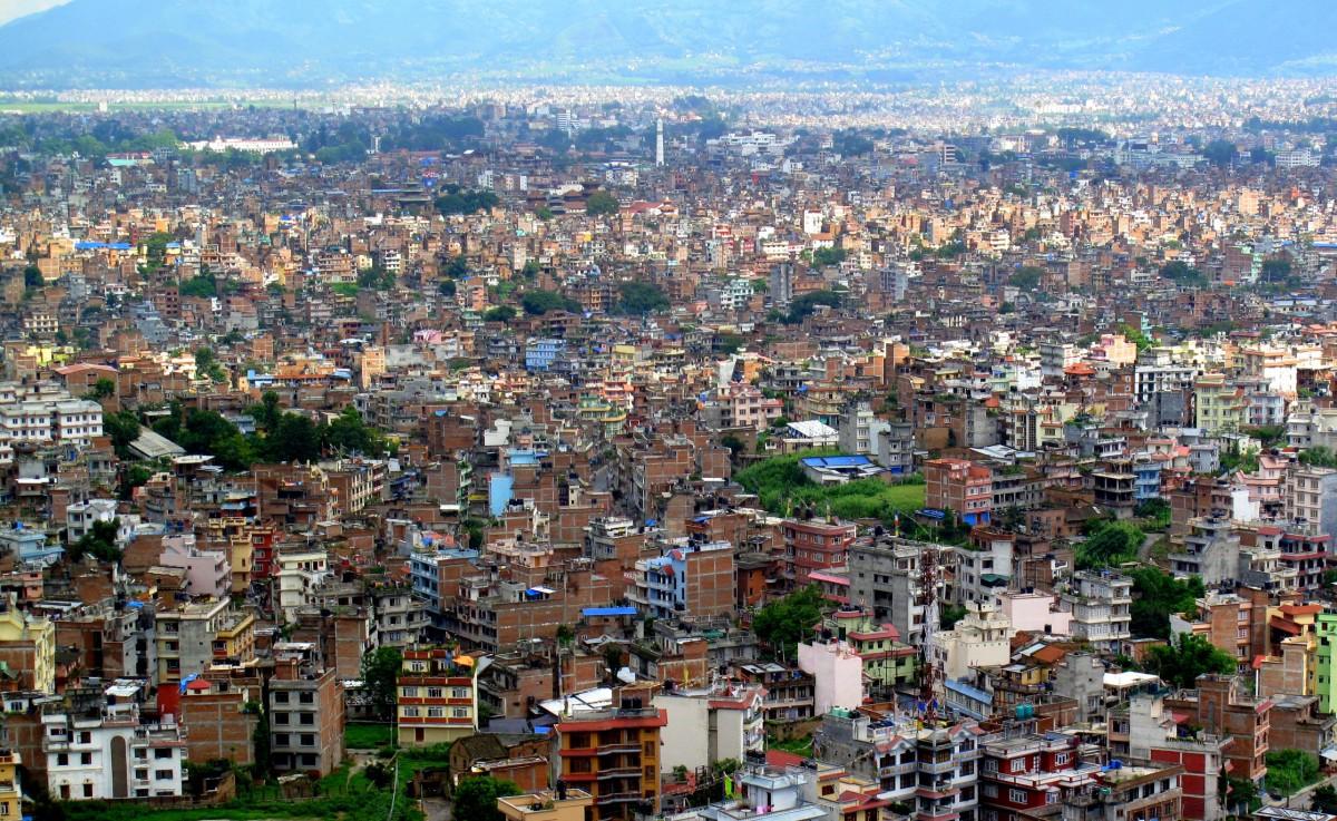 भोलिदेखि काठमाडौंमा सार्वजनिक यातायात पनि खुल्ने !