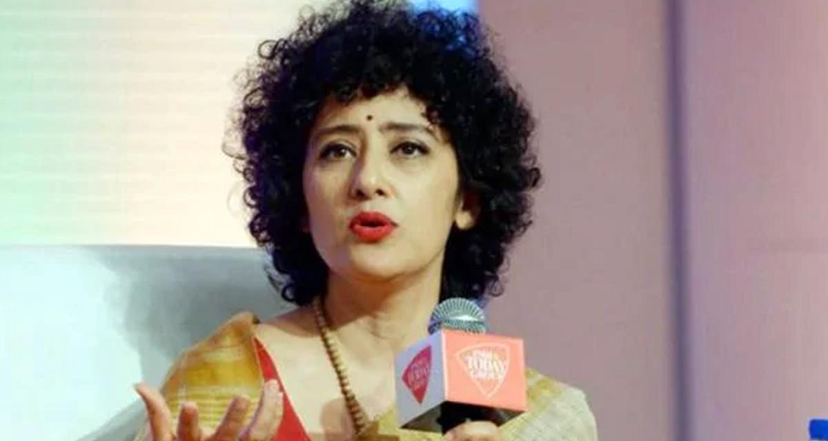 बीपी कोइरालाको रगत बोल्दा भारतमा आतंक, मनीषाकै लयमा राजेश हमालदेखि दीपक गिरीसम्म