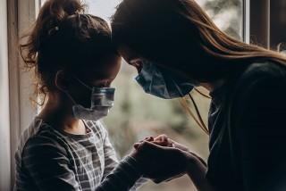 अमेरिका–युरोपका बालबालिकामा देखिएको यो भयानक रोग भारतसम्म पुग्यो, अब के होला?