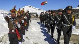 भारत र चीनबीच आज वार्ता, विश्वको ध्यान खिचियो