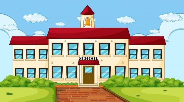 असार १ गतेदेखि देशभरका स्कूलमा नयाँ भर्ना खोल्ने घोषणा