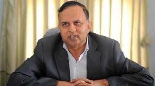 शंकर पोखरेलविरुद्ध लुम्बिनीमा कांग्रेस–माओवादीको अर्काे 'एक्सन' !