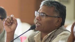 'भारतीय चेली' काण्डले नेकपाभित्र घमासान, मात्रिका यादवले दिए नेकपाकै सांसदलाई चेतावनी