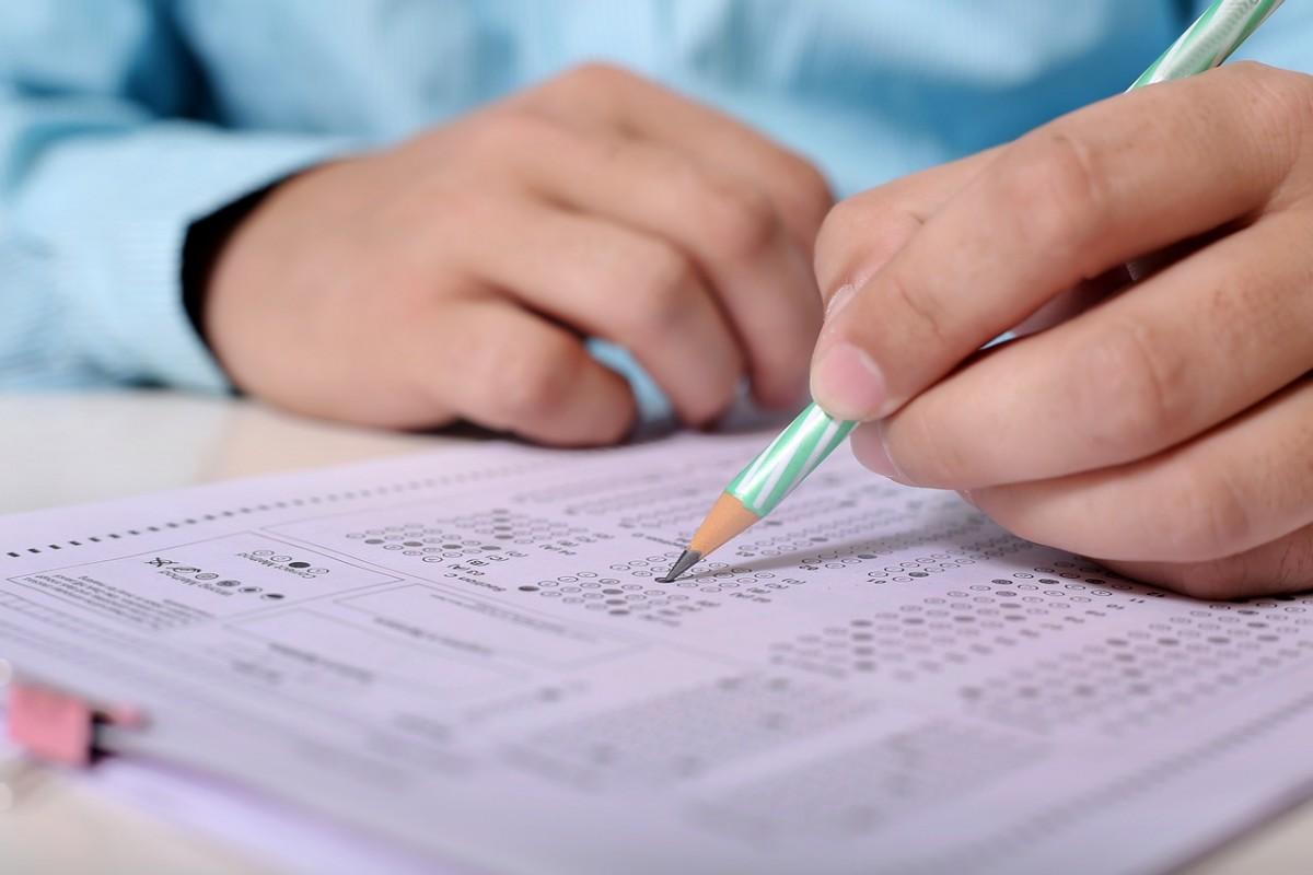 कक्षा १२ को ४० पूर्णाङ्कको प्रश्नपत्र सार्वजनिक, कहाँ कर कसरी दिने परीक्षा?