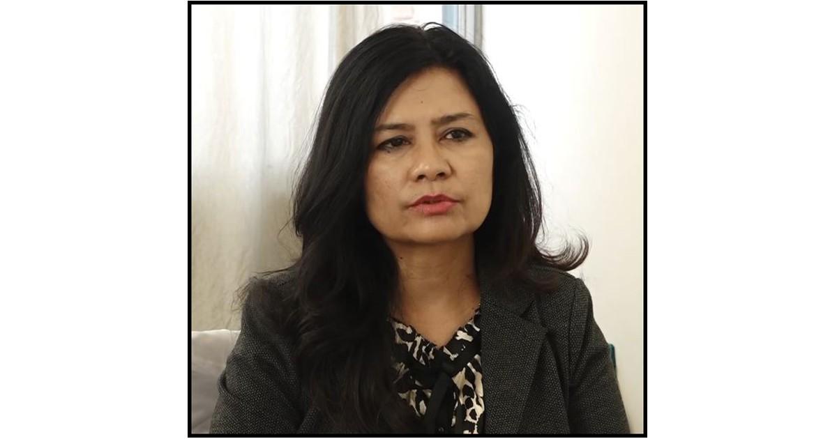 केपी ओलीकी निजी चिकित्सकलाई ठूलो नियुक्ति
