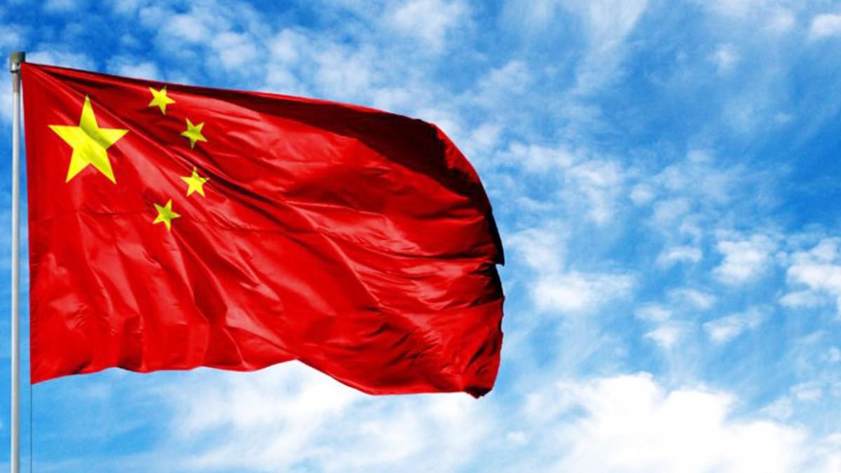 चीनले नाटो सुरक्षालाई खतरा पैदा गर्दै, बेइजिङलाई काउन्टर दिन संयुक्त पहलको आह्वान