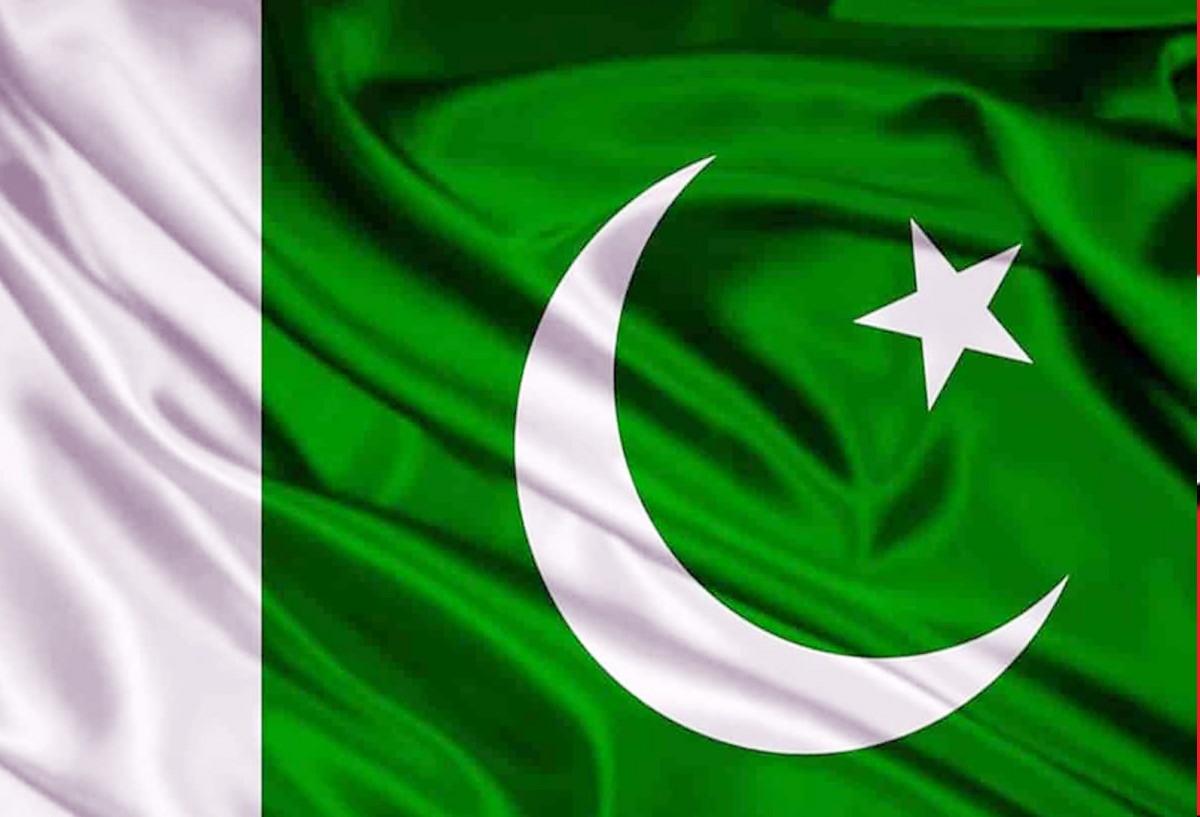 पाकिस्तानमा ईश्वरको नाममा हत्या