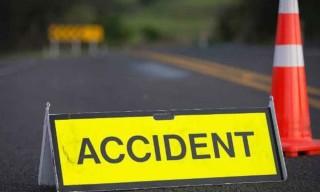 काठमाडौंको शंखमूलमा मोटरसाइकल दुर्घटना हुँदा एक जनाको मृत्यु, एक घाइते