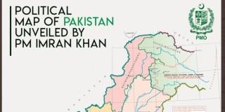 अनिश्चयबीच भएको भारत-पाकिस्तान युद्धविरामले नयाँ आशालाई पुनर्जीवित गर्यो : ईएफएसएएस