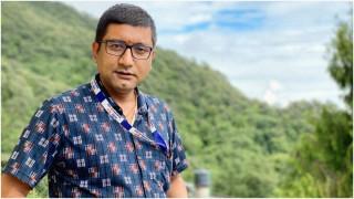 अजयबाबु शिवाकोटीको अर्को सफलता