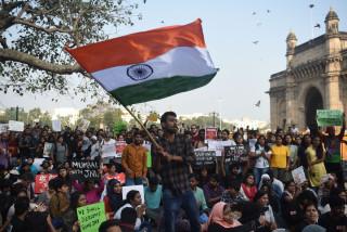 नयाँ भेरियन्टको भाइरसलाई सफलतापूर्वक आइसोलेट गर्ने पहिलो मुलुक बन्यो भारत