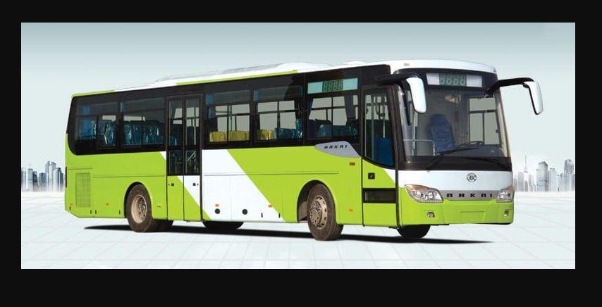 सार्वजनिक यातायात भोलिदेखि नै चल्ने, सरकारले गर्यो यस्तो निर्णय