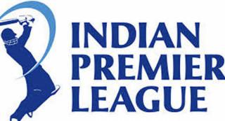 आईपीएल : आज रोयल च्यालेन्जर्स बैंगलोर र सनराइजर्स हैदराबाद भिड्दै