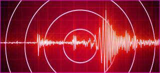 अमेरिकामा ७.३ रेक्टरको भूकम्प, सुनामी आउँने चेतावनी