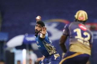 आइपीएल : रोहित शर्मा चम्किएपछि मुम्बइको जीत