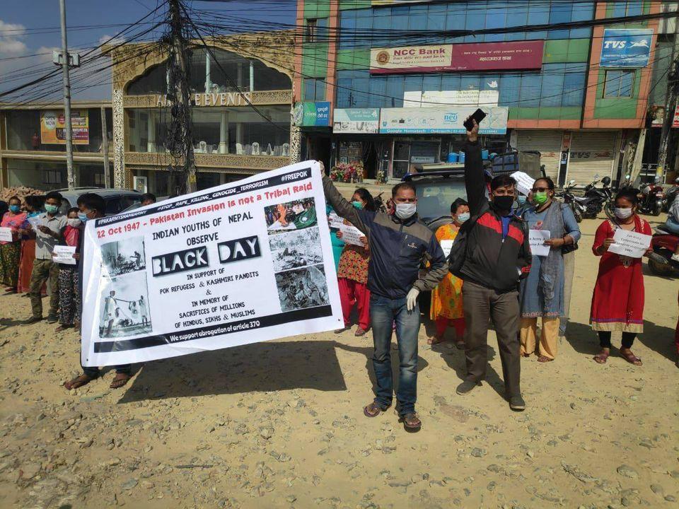 indian in nepal2.jpg