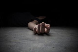 कोरोनाबाट विदेशमा थप एक नेपालीको मृत्यु, मृतकको संख्या कति ?