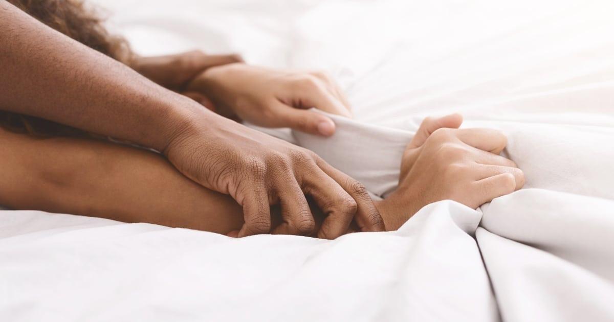 महिनावारीका बेला यौन सम्पर्क गर्नुको गजब फाइदा