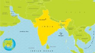 पाङ्गोङ तालबाट पछि हट्ने भारत-चीनको सम्झौता स्वागतयोग्य : ईएफएसएएस
