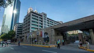 एशियाली विकास बैंकले गर्ने भयाे १८ अर्ब ऋण सहयोग