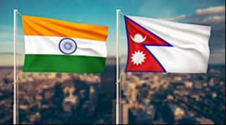 नेपाल र भारतबीच आज फाइनल भिडन्त, यस्तो छ लक्ष्य