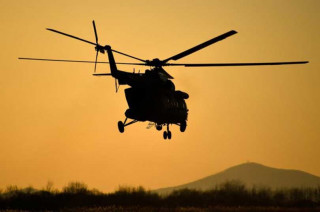 चीनले नेपाली सीमास्तम्भ कहाँ–कहाँ मिच्यो ? हेलिकप्टरबाट एकेक हिसाब निकाल्दै अध्ययन समिति