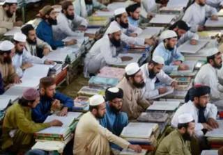 पाकिस्तानमा बलोचिस्तान प्रान्तीय मुख्यमन्त्री प्रतिस्थापनको माग