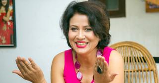 केपी ओलीको चुनावी तयारी धुमधाम, कोमल वलीसँग यस्तो साँठगाँठ (भिडियोसहित)