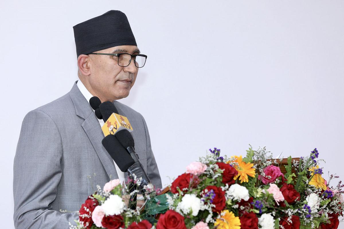 काठमाडौंका उद्योगहरू मकवानपुर सार्ने सरकारको घोषणा