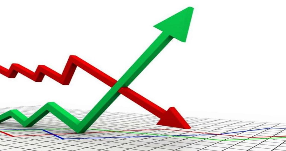 शेयर बजारमा यत्रो पहिरो किन गयो ? यस्तो छ कारण